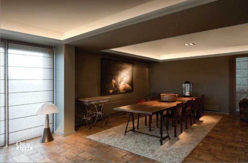 orac decor revcolor. Black Bedroom Furniture Sets. Home Design Ideas