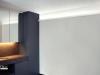 orac-decor-lighting2