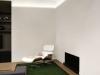 orac-decor-lighting3