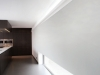 orac-decor-lighting6