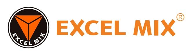 Excelmix_logo