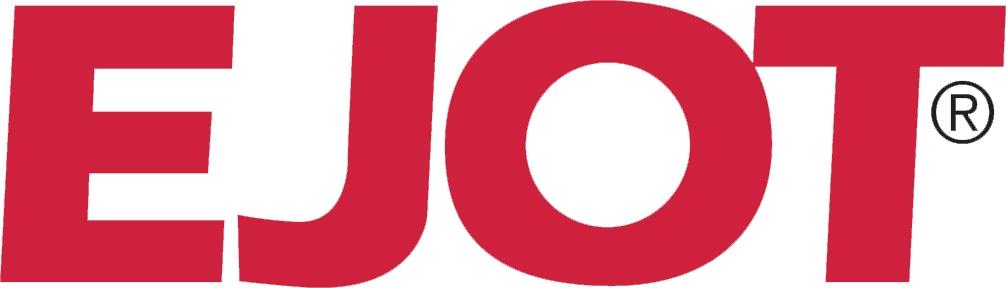 ejot-logo-1