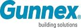 gunnex_logo__male