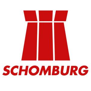 schomburg-300x300